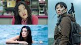 韓流公認的凍齡女神!精選全智賢的11部最佳影視作品 – Vogue Hong Kong