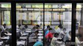 高普考試變革!112年起不考公文 高考三級增加英文比重