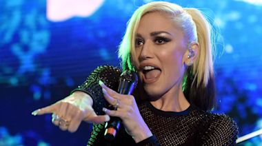 The Voice US' Gwen Stefani steps down for season 20 and is replaced by Nick Jonas