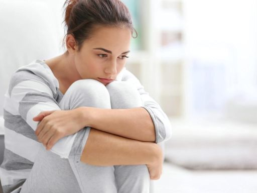Sure Signs You May Be Getting Depression, According to Experts