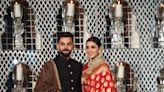 Indian celebrity power couple Anushka Sharma and Virat Kohli launch new Covid-19 relief fund