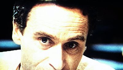 How to distinguish a psychopath from a 'shy-chopath'