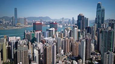 本港上半年整體存款總額升4.6% 撇除IPO認購貸款則增2.7%