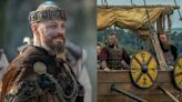 Vikings: 10 Things You Didn't Know About Harald