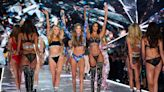 Epstein Ties, Alleged Fat-Shaming, and Billions Lost: Inside the Fall of Victoria's Secret