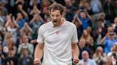 Wimbledon 2021: Order of play for day three, draw details, seeds and Andy Murray start time