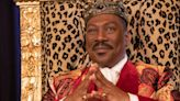 Eddie Murphy Signs First-Look and Three-Picture Deal at Amazon Studios