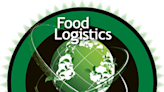 Global Yard and Dock Management Software Firm Named to Food Logistics' 2021 Top Green Providers List