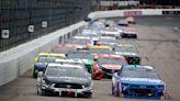 NASCAR New Hampshire takeaways: The end of PJ1 era? - NBC Sports
