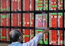 股市攻略》選對股票將比指數更重要 貨櫃航運主升段行情