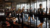 南韓防疫有新招:健身房禁播快歌,BTS 低空過關、PSY 出局