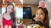 周子瑜也是賈永婕神隊友! 跨海暖捐50台PAPR當作22歲生日願望--上報
