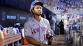 Mets officially eliminated from playoffs; loss ends chances of winning record