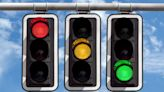 Guest opinion: Running red lights is a major problem in car crashes