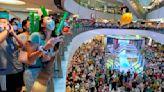 As China absorbs Hong Kong, why do both get Olympic teams?