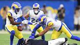 Rams vs. Tampa Bay Buccaneers: NFL betting picks, odds and analysis