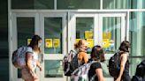 Iowa focuses on masks as coronavirus deaths rise