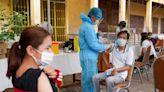 中國強力支持柬埔寨 供應近1000萬劑疫苗夠全國過半人口接種--上報