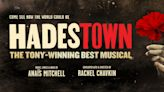 HADESTOWN is Coming to DPAC February 2022