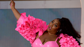 """Lizzo Calls Out Institutional Racism During """"Global Citizen Live"""" Performance"""