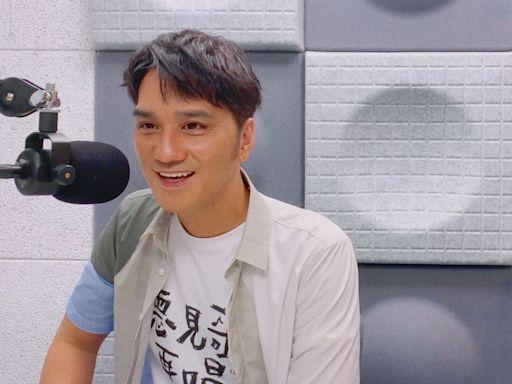 專訪/馬志翔公布《KANO》最痛刪減鏡頭!竟與《聽見歌 再唱》經典場景有關!