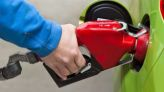 Best & Worst Fuel Economy | Cars, SUVs, Trucks