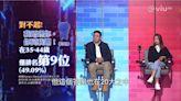 10句兒童禁語 VIU TV《調查男女》民調指 「生舊叉燒好過生你!」禍延幾代 | 親子專題 | Sundaykiss 香港親子育兒資訊共享平台
