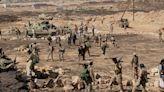 WSJ News Exclusive | A Secret U.S. Rescue in Yemen Played a Role in Mideast Peace Deal