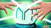 不怕抵押品變「壁紙」!以太坊上第一個借貸體系,MakerDAO讓人人成管理者|數位時代 BusinessNext