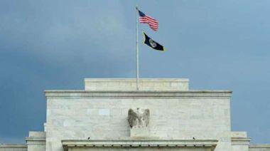 一手掌握Fed最新決策:Taper條件、設新工具、淡化Delta威脅 | Anue鉅亨 - 美股
