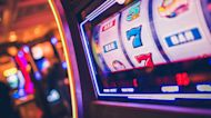 NY expands capacity restrictions for offices, casinos