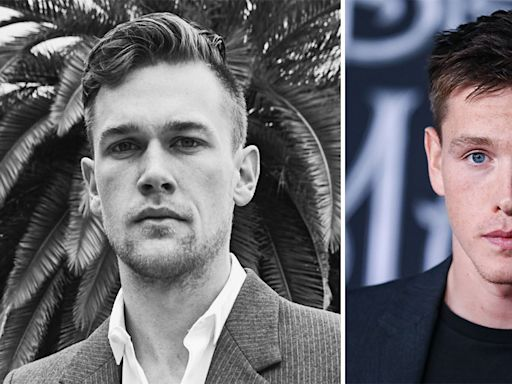 'Where The Crawdads Sing': Taylor John Smith And Harris Dickinson Join Film Adaptation For 3000...