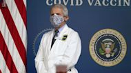 Hilton: How does Dr. Anthony Fauci still have a job?
