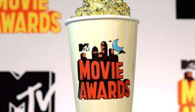 MTV Movie & TV Award highlights: Robert Downey Jr honours Chadwick Boseman, Gal Gadot stuns in Wonder Woman
