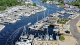 Lacey Township, N.J.: A Waterfront Community With a Working-Class Vibe