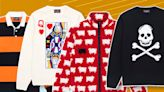 See the Best Looks from the New Rowing Blazers Fall 2021 Collection Featuring Pete Davidson (Updated)
