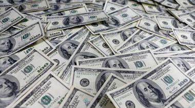 調查:Fed預料2023年升息 8月底先提寬鬆退場