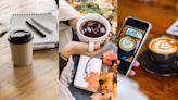 【很敢聊】喝咖啡也能看個性?關於「咖啡」你必知的5件事喜歡喝黑咖啡的人總是直來直往~喜歡拿鐵的人則是?