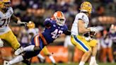 Week 8 college football picks, bold predictions led by Pittsburgh-Clemson ACC showdown