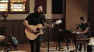 """Saturday Sessions: Manchester Orchestra performs """"Bed Head"""""""