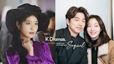 《鬼怪》只排第四名:韓國網友票選「超想看續集」的韓劇,第一名竟是這部 ‧ A Day Magazine