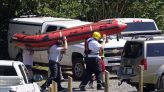 Duke Energy sued by family that lost five in tubing accident