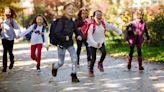The best back-to-school clothing sales for kids of all ages   CNN Underscored