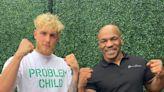 Jake Paul net worth: YouTube star primed for Nate Robinson fight on Mike Tyson vs Roy Jones Jr undercard