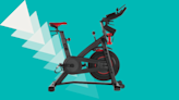 Can't afford the Peloton? Bowflex indoor bikes are on sale — for way cheaper.
