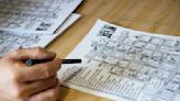 Joplin business owner draws, publishes downtown Joplin map