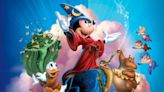 How to Stream 'Fantasia 2000': Your Family Viewing Guide