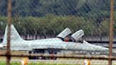 【Yahoo論壇】台灣軍機老舊能怪誰?