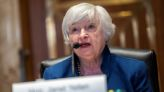 Treasury's Yellen: Hoping to Get G20 Endorsement for Global Minimum Tax | Investing News | US News
