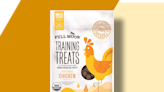 The Best Dog Treats for Training Fido in 2021